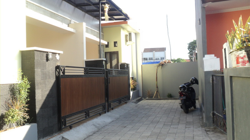 Tips Liburan Oemah Bali Sewa Rumah Harian Di Bali